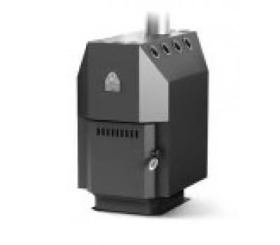 Отопительная печь Термофор Доцент , CД, ТВ