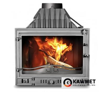 Каминная топка Kawmet W3 16.7 kW