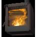 Отопительная печь Теплодар Мильна-100