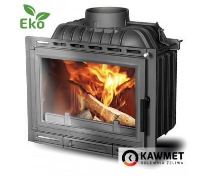 Каминная топка Kawmet W13A 11.5 кВт EKO