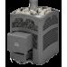 Дровяная печь-каменка Теплодар Былина-Сетка 18 Ч