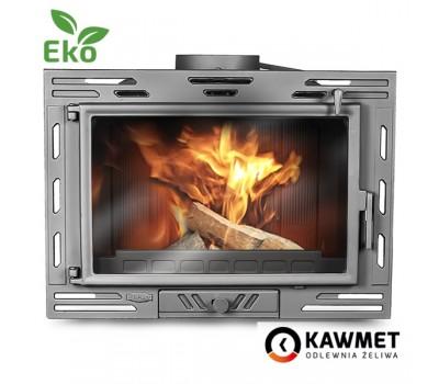 Каминная топка Kawmet W9 STANDART 12.8 kW