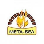 Банные печи Мета-Бел